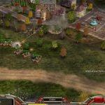 Juegos parecidos a Command And Conquer