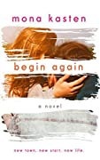 Begin again es un libro como after