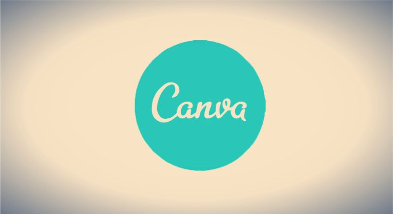 Canva como alternativa a Powerpoint