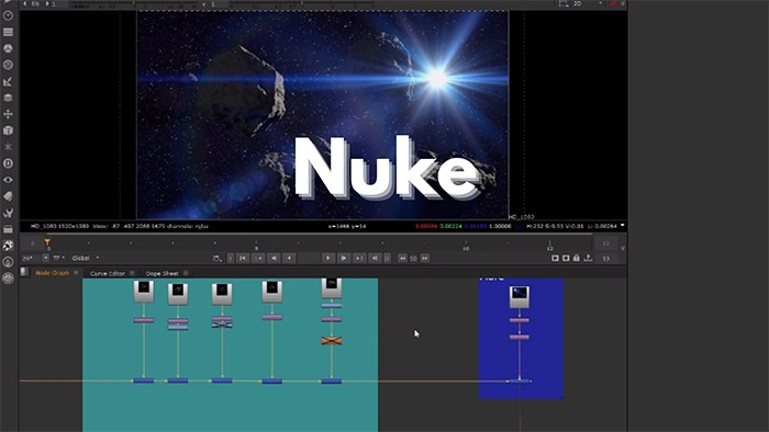 mejores alternativas a after effects
