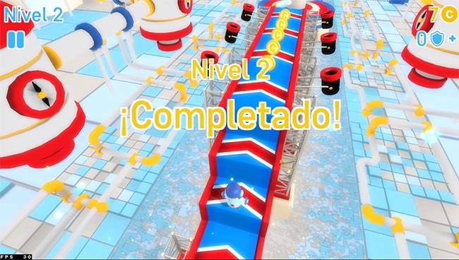 oopstacles alternativas a fall guys para android